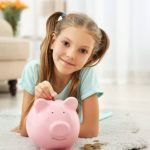 Instructions to Encourage Your Kids to Save Money