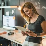 6 Tips for Growing a Small Business