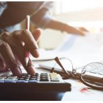 Ground-breaking Tips For Personal Finance Success
