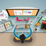 Different Factors Affecting a Proper Marketing Strategy