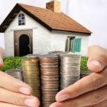 Various Types of Mortgage Loans – Know About the Best One Available For You