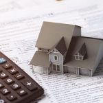 5 Most Popular Types of Mortgage