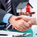 A Decent Broker Will Help Find the Best Mortgage Deals