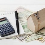 The Role of Mortgage Loan Advisors in Home Mortgage