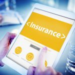 Searching For Online Insurance Quotes is a Good Idea