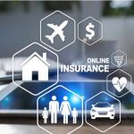 Key Advantages to Online Insurance Companies