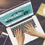 Step by step instructions to Find Cheap Online Insurance Companies