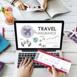 Where to the Get the Right Travel Insurance