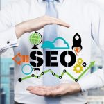 Importance of Going through the Website of Potential SEO Agency
