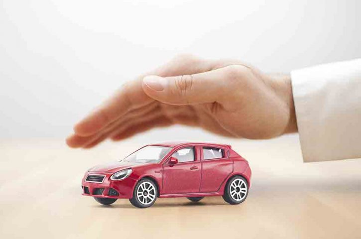 Car Insurance – Top Tips for Choosing the Best Policy