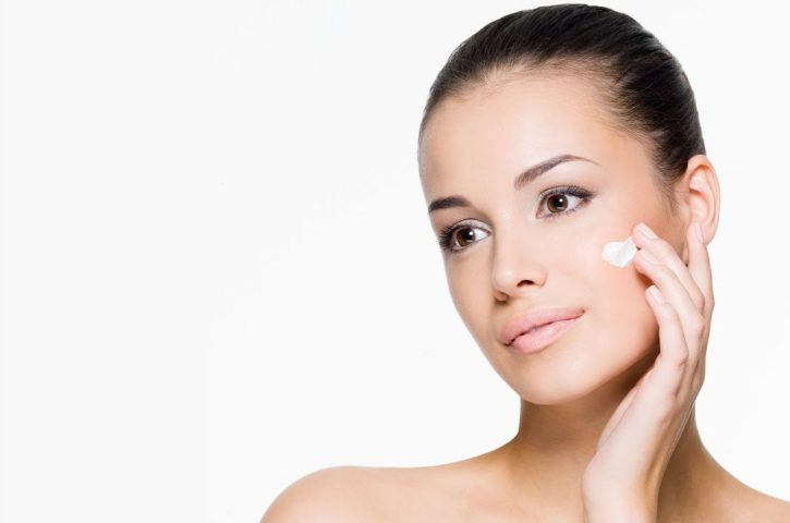 The 3 Benefits For Moisturising Your Face On a Regular Basis.