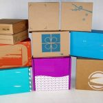 Custom packaging can improve the visibility of your business