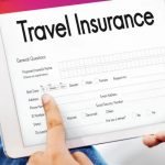 Ease of Finding Travel Insurance with Direct Asia