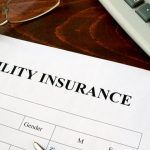 Liability Insurance and Its Importance in Business