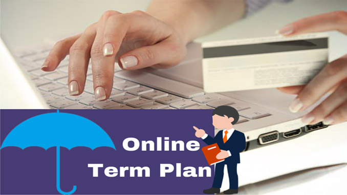 Starting a Family? Here's Why You Need an Online Term Plan