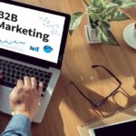 Business To Business Marketing – B2B – All You Need To Know