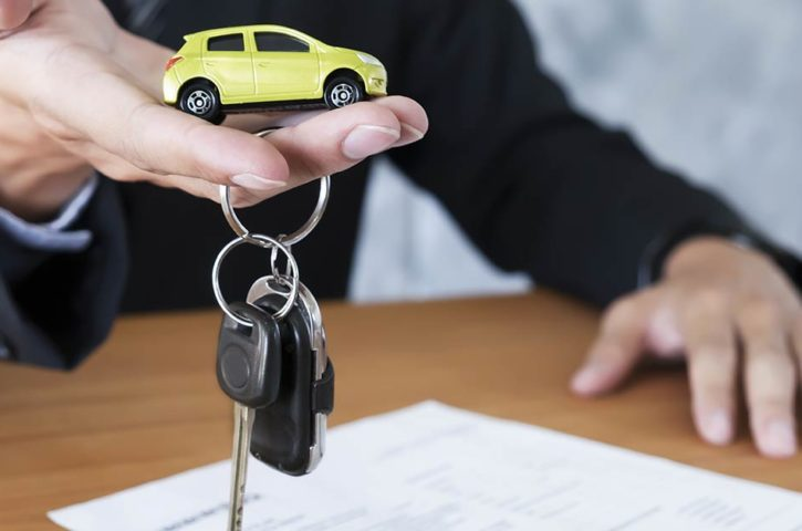 All You Need to Know About RTI in Car Insurance