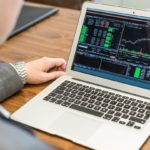 5 ideas about forex trading for the advanced traders