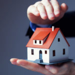 6 Simple Tips to Compare Home Insurance Policies