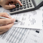 An Excellent Way of Cost Reduction – Tax Outsourcing