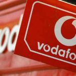 Vodafone Idea Rs 819 Prepaid Recharge Plan – Know What It Offers