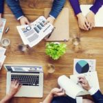 Independent venture Marketing – Three Tips For An Effective Strategy
