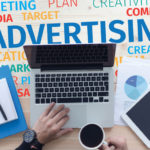 Top 10 Small Business Advertising Tips