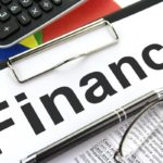 What to Do If You Need a Form of Finance